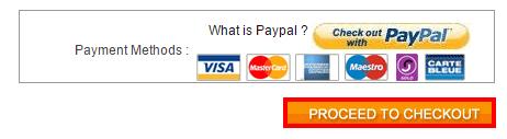 Как покупать на ChinaBuye.com - способы оплаты