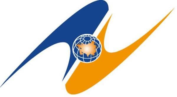 Решение о жёстких пошлинах на интернет-покупки россиян отложено