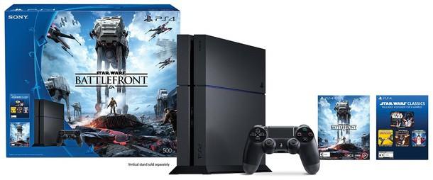 Опыт покупки PlayStation 4 на Amazon-США