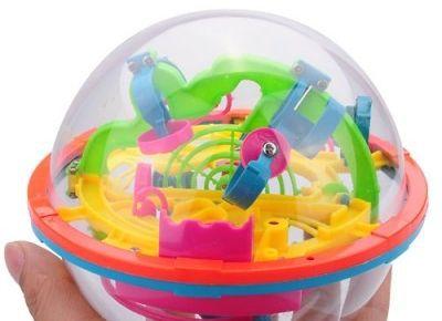 Различные развивающие игрушки для детей с ChinaBuye