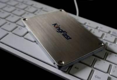Недорогой и качественный китайский SSD-диск с BangGood