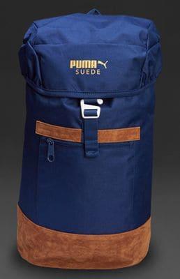 Стильный городской рюкзак Puma в английском магазине ProDirectSelect