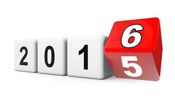 Новости зарубежного шоппинга с 25 по 31 декабря