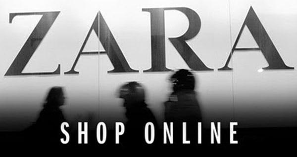 Новости зарубежного шоппинга с 4 по 11 марта