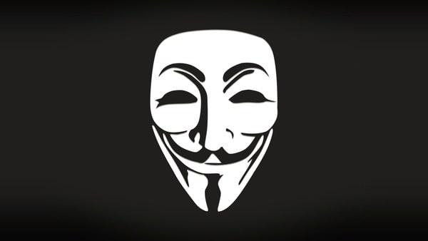 Анонимайзер или прокси для онлайн-шоппинга