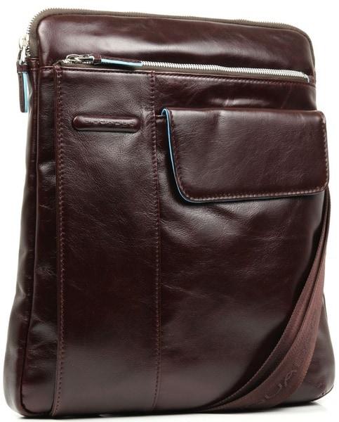 Мужская наплечная сумка Piquadro из немецкого магазина Wardow