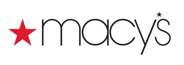 Price Adjustment в американском интернет-универмаге Macy's