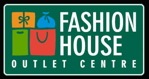 Новости зарубежного шоппинга с 22 по 29 апреля