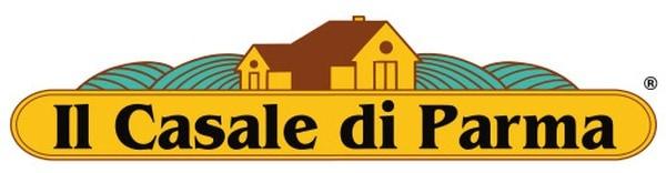 Настоящая пармская ветчина в итальянском интернет-магазине Ilcasalediparma.com