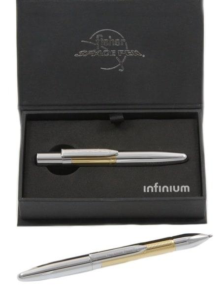 Ручка Fisher Infinium с пожизненной гарантией