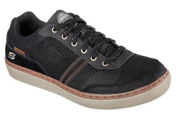 Выбор и покупка кроссовок Sketchers на Amazon