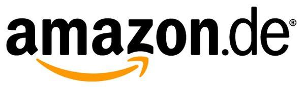 Особенность возврата VAT на европейских площадках Amazon
