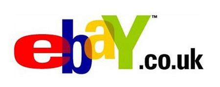 Особенность возврата VAT на европейских площадках eBay