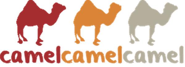 Как отслеживать скидки на Amazon с помощью сервиса Camelcamelcamel.com