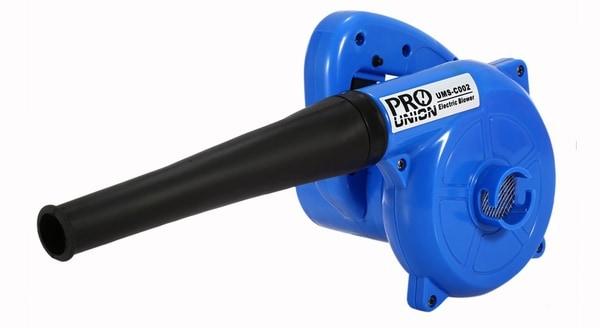 Воздушный компрессор для чистки пыли с GearBest