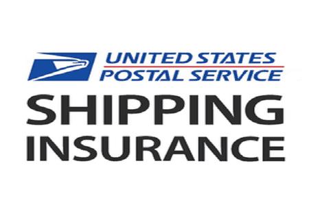 Страхование посылок, отправляемых с помощью USPS