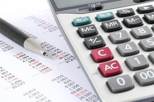 Стоимость страховки зависит от набора рисков