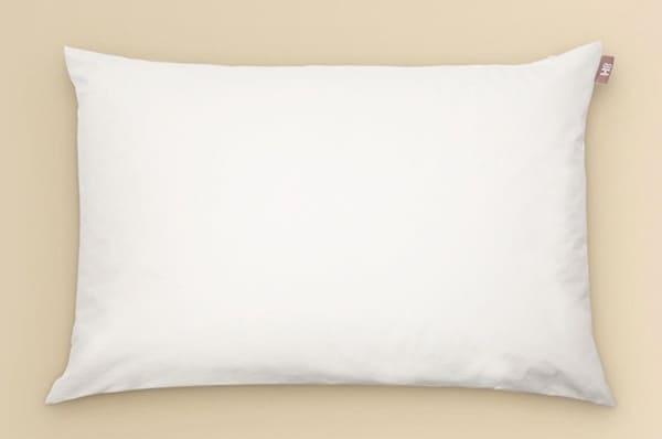 Подушка Xiaomi из латекса, купленная на GearBest