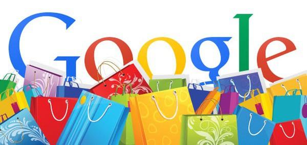 Новости зарубежного шоппинга с 7 по 14 октября