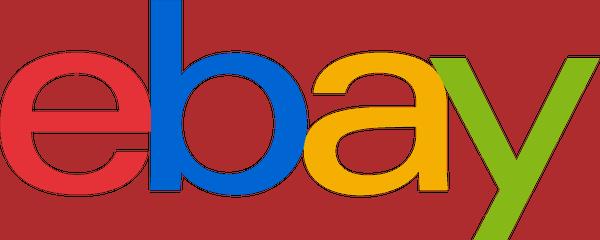 Покупка гаджетов и электроники на eBay