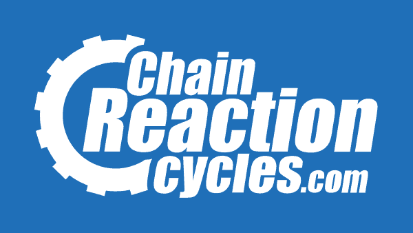 Всё для велоспорта на ChainReactionCycles