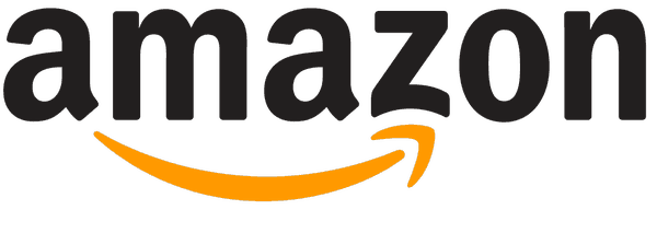Покупка гаджетов и электроники на Amazon