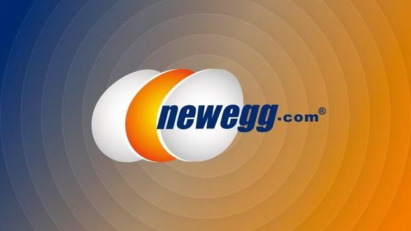 Покупка гаджетов и электроники на Newegg