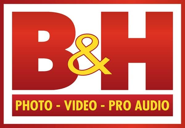 Покупка гаджетов и электроники на Bhphotovideo