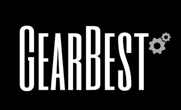 Покупка гаджетов и электроники на GearBest