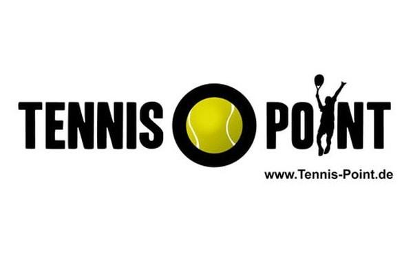 Всё для теннисистов на Tennis-point