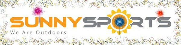 Всё для пешеходного туризма и загородного отдыха на SunnySports