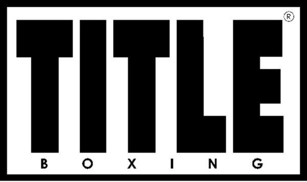 Интернет-магазин боксёрской экипировки TitleBoxing