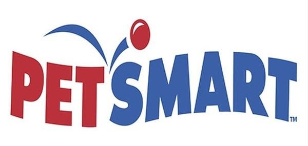 Американский зоомагазин Petsmart.com