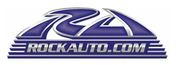 Автозапчасти на RockAuto.com