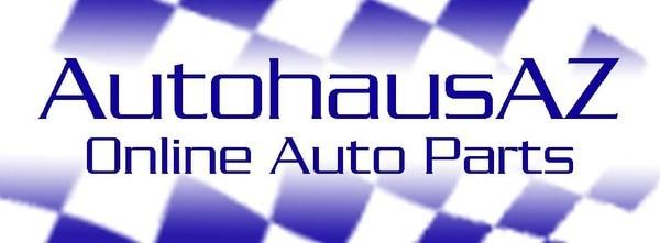 Покупка запчастей к автомобилям на Autohausaz.com