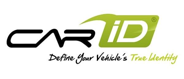 Покупка запчастей к автомобилям на Carid.com