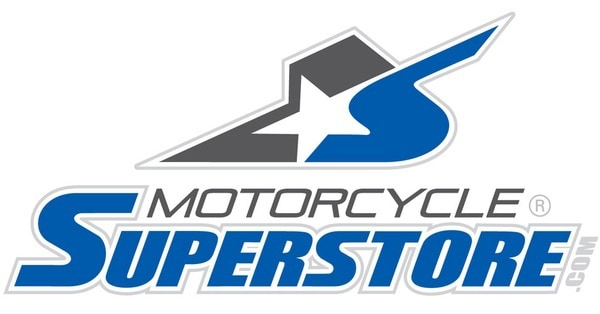 Покупка запчастей к мотоциклам на Motorcycle-superstore.com