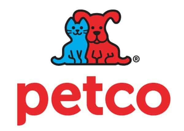 Универсальный зоомагазин из США Petco.com
