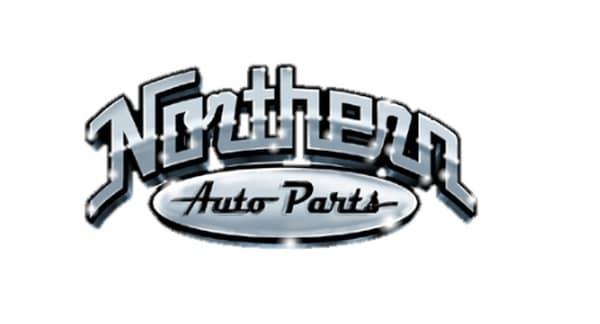 Покупка запчастей к автомобилям на Northhernautoparts.com