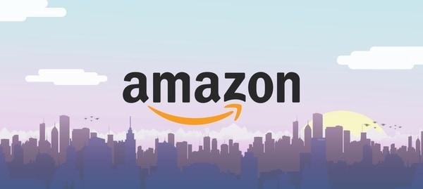 Покупка недорогого iPhone на Amazon