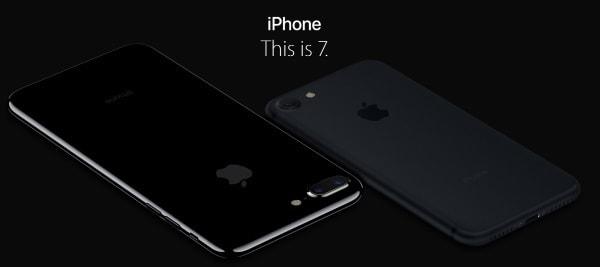 Покупка недорогого iPhone в Apple Store