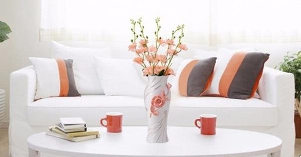 Как заказать вазу на Aliexpress, и получить её в целости и сохранности?