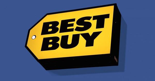 Покупка недорогого iPhone на BestBuy