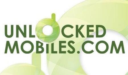 Покупка недорогого iPhone на Unlocked-mobiles.com