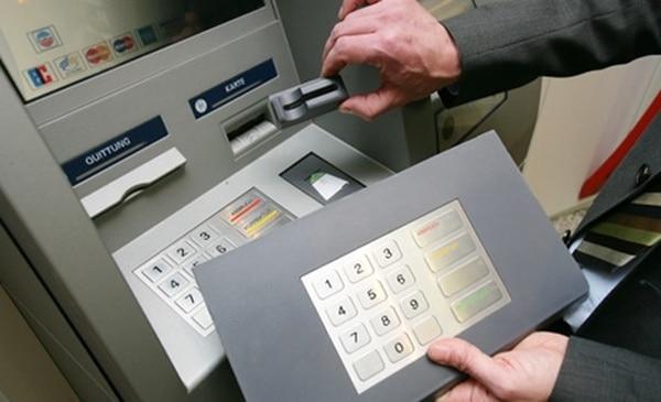 Защищайте реквизиты банковской карты при офлайновых операциях