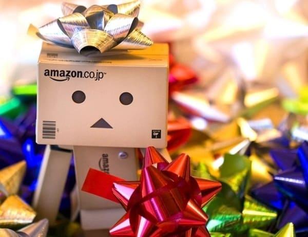 Новости зарубежного шоппинга с 23 по 30 декабря