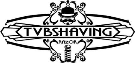 Опыт заказа бритвенных принадлежностей в румынском TVBShaving