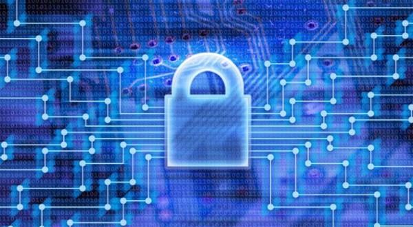 Запрещённые покупки: устройства с шифрованием, не имеющие нотификации ФСБ