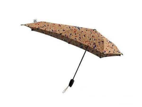 Зонт против штормового ветра Senz