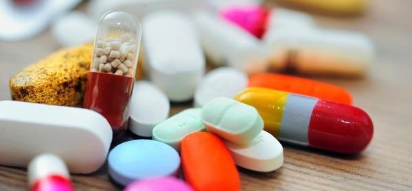 Запрещённые покупки: наркотические вещества и сильнодействующие лекарственные препараты